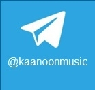 kanoon telegram